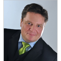 Achim Krüger