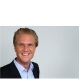 Dr. Jan Bomholt - MeinEinkauf AG - St. Gallen