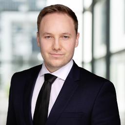 Tim Merscheid
