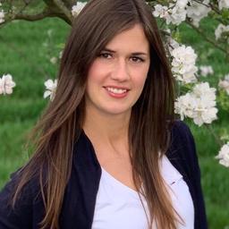 Lena Lerch's profile picture