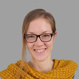Andrea Altenburg - Andrea Altenburg - Seminare und Vorträge im Kontext Sexueller Bildung - Aachen