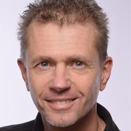 Jürgen Baumstark's profile picture