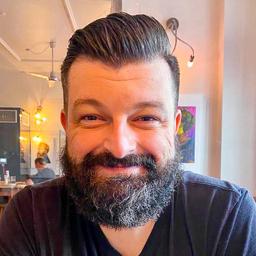 Rodrigo Barreto's profile picture