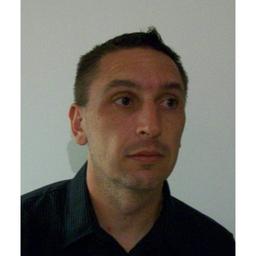 Rainer Pesl