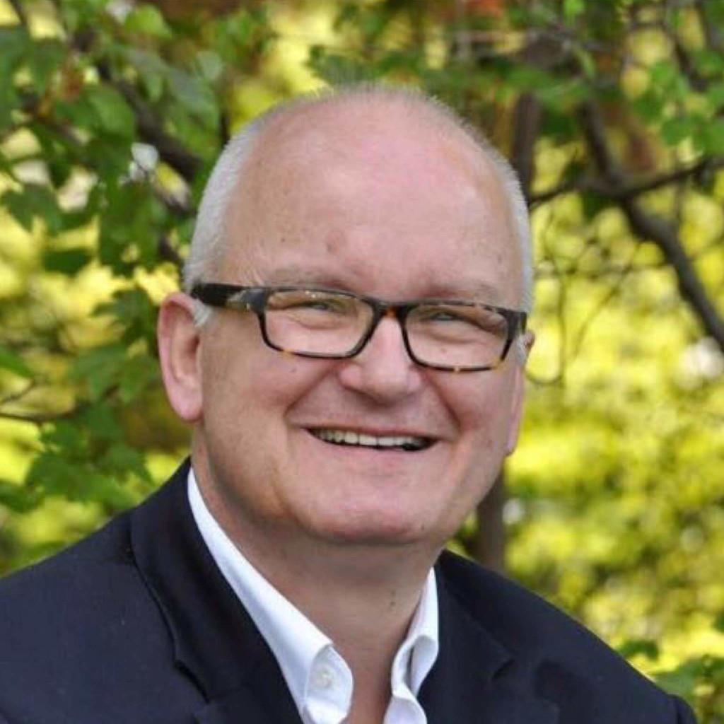 Ulrich Lewandowski's profile picture
