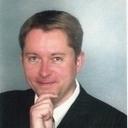 Jürgen Brandt - Hamburg