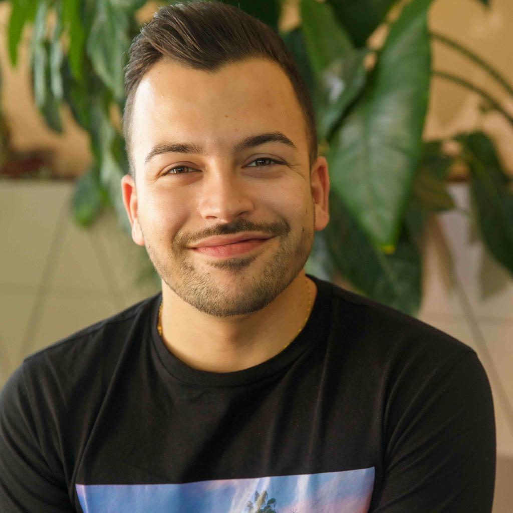 Guillermo Alonso García's profile picture