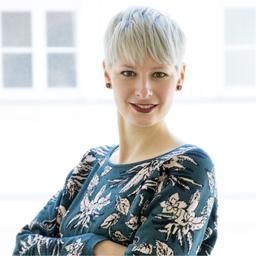 Maja Meyer's profile picture