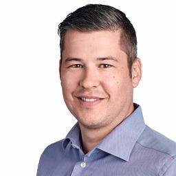 Moritz Baer's profile picture