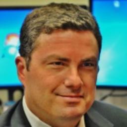 Edward Claughton - PRI Management Group - Coral Gables
