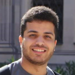 Mahmoud Asy's profile picture