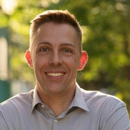 Stefan Löke