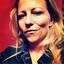 Astrid Sofia Bucher - Solothurn