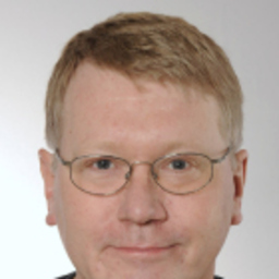 Nils Peters