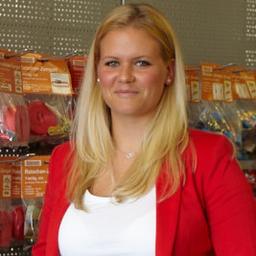 Claudia Egerland's profile picture
