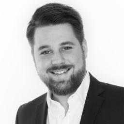 Benedikt Nicklas's profile picture
