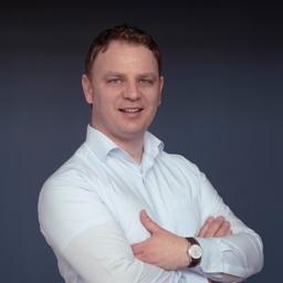 Franz-Josef Feilmeier - FENECON GmbH - Deggendorf