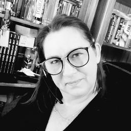 Kirstin Gabriel-Kohl's profile picture