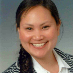 Thi-Cam-Ha Keselj's profile picture