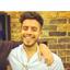 Shane Ahmed - London