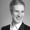 Christian Nolte - Basel
