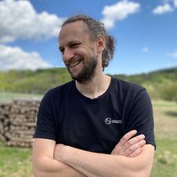 Vincent Barth's profile picture