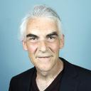 Daniel Schär - Grenchen