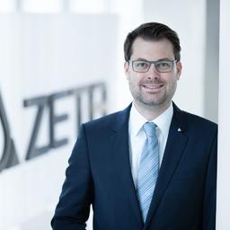 Thomas Engelmaier's profile picture