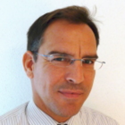 Oliver Hammes