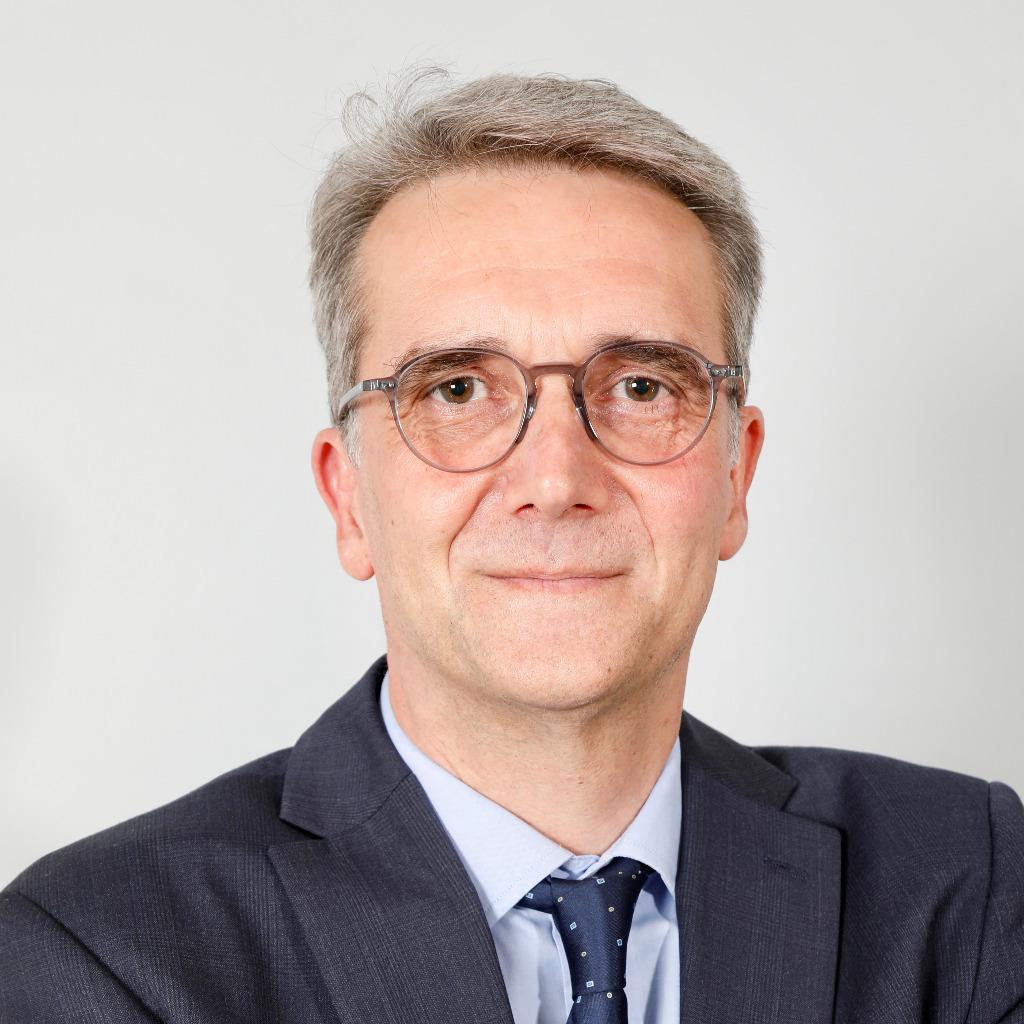 David Alexandre's profile picture