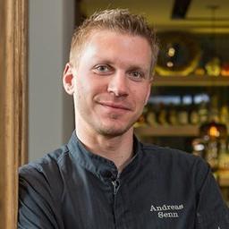 Andreas Senn