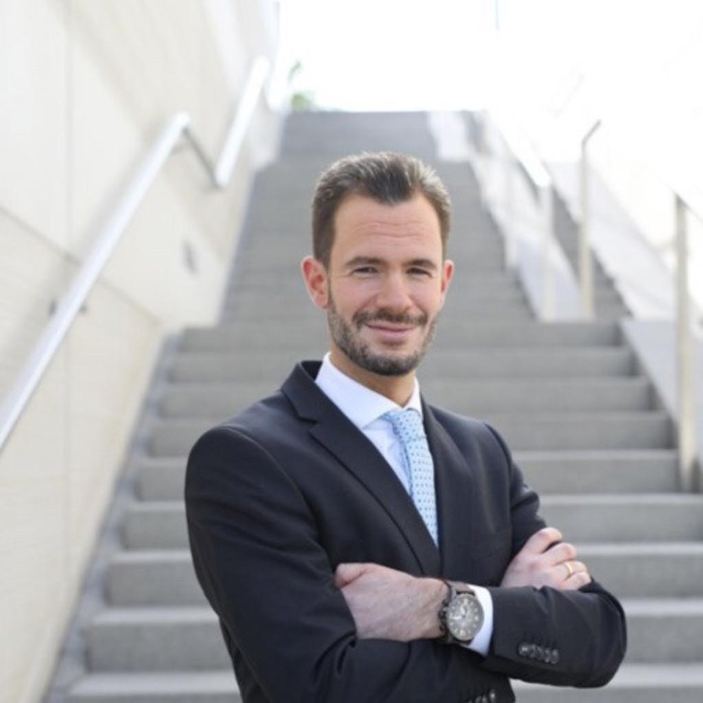 Thomas Biallas Geschaftsstellenleiter Vr Bank Rhein Sieg Much Vr Bank Rhein Sieg Eg Xing