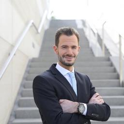 Thomas Biallas's profile picture