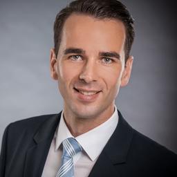 Sebastian Leschhorn