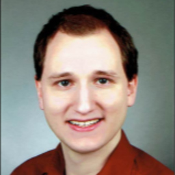 Marc Bruchner's profile picture