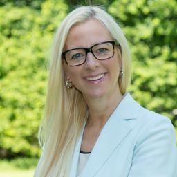 Martina Schäfer - ComLex GmbH&Co.KG - München