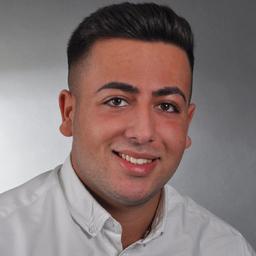 Nadim Al Moumani's profile picture