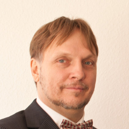 Jürgen Peter Kleinert's profile picture