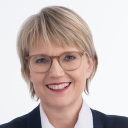 Claudia Kaczinski - Claudia Kaczinski - Oberursel (Taunus)