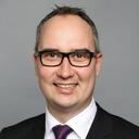 Benjamin Röder - Gräfelfing