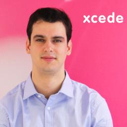 Jovan Babic's profile picture