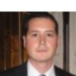 Fernando Leandro Baladrón - Universidad CEU Cardenal Herrera - Valencia