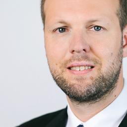 Dipl.-Ing. Thomas Waldner - imsConsulting e.U. - Klagenfurt