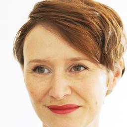 Marlene Schretter - Marlene Schretter - Visuelle Kommunikation - Wien