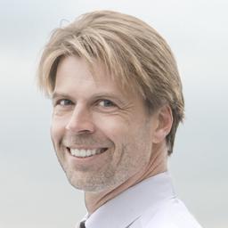 Dirk Kerfin