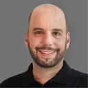David Baumgartner - Münsingen
