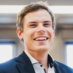 Dr. Gerrit Posselt - BeSu.Solutions - Braunschweig