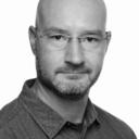 Michael Ebert - Augsburg