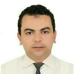 Mamdouh Abdullah's profile picture
