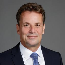 Steffen Hantke's profile picture